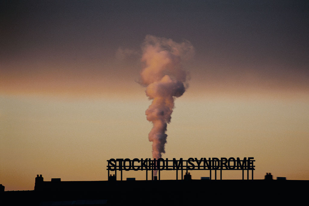 stockholm-syndrome-neon-sign