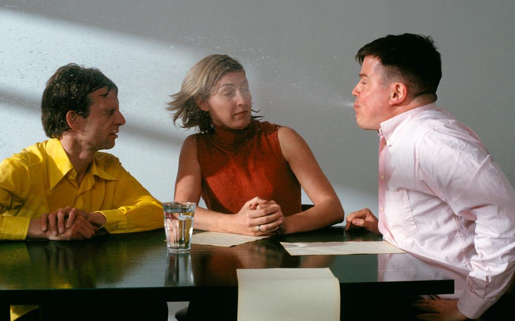 Sylvie Zijlmans - 2003 - De Exporteur 1024PX