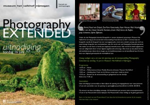 Photography-Extended-uitnodiging-def_LR-1