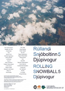 RollingSnowball-2000PX