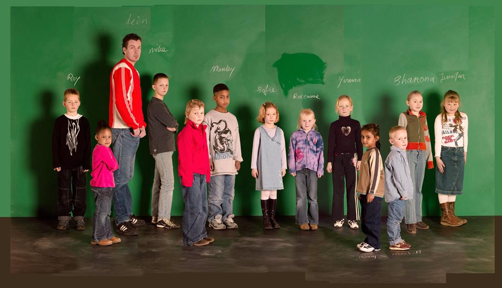 Zijlmans & Jongenelis - 2003 - De Vuurtoren - team 1 1024PX