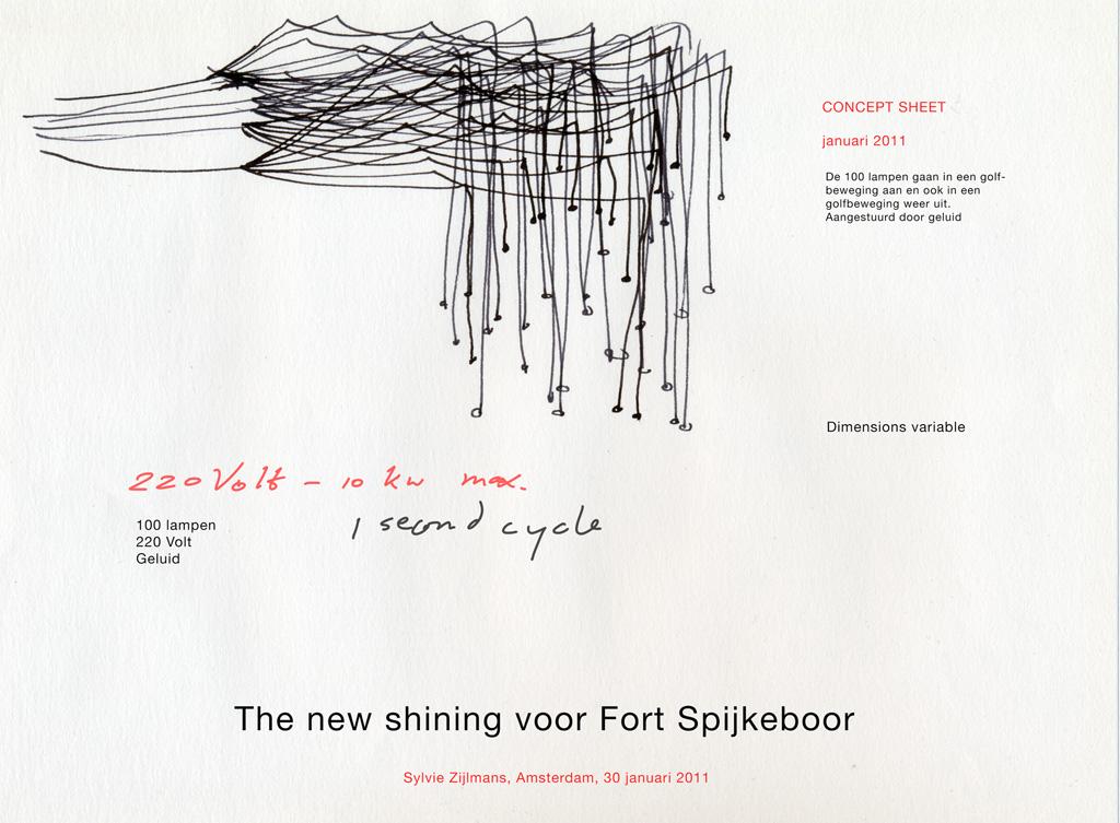 Sylvie Zijlmans - 2011 - New Shining concept sheet 003 1024PX